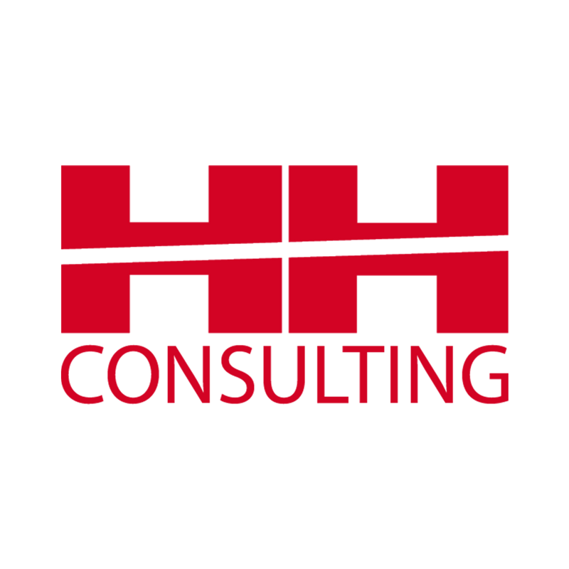 hh-consulting-logo
